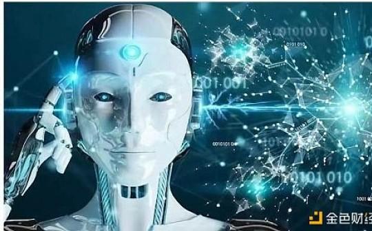 数字货币自动交易机器人软件ccr:币圈财务自由的秘密 屯币不如套利