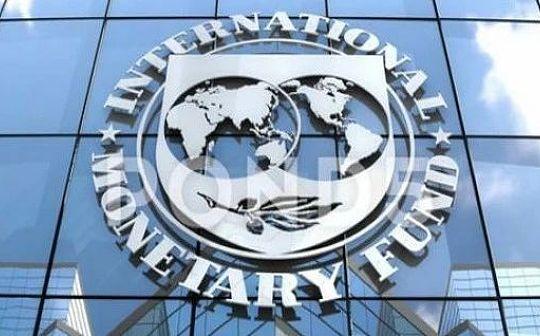 IMF研究报告:零售中央银行数字货币综述(上)