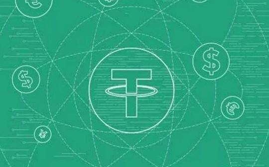 什么是最简单的去中心化稳定币?