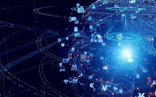新金融的未来:全球支付链WZP与OKEX达成共识