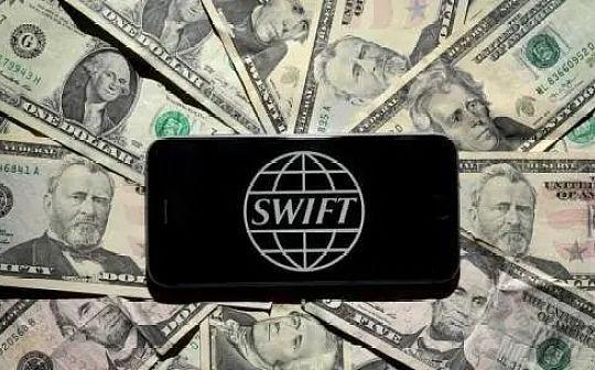 王永利:美国真能把香港踢出SWIFT吗