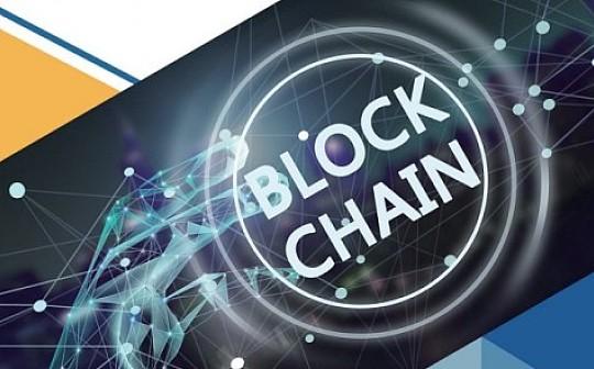 2020全球区块链创新应用示范项目集