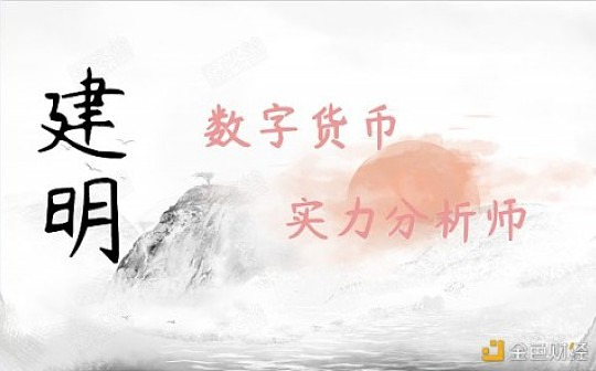 8.7日BTC多头慢刀子拉盘 谨防庄家瀑布扫射