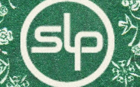 如何使用代币本身作为矿工费?EIP965和slp邮资协议或可解决
