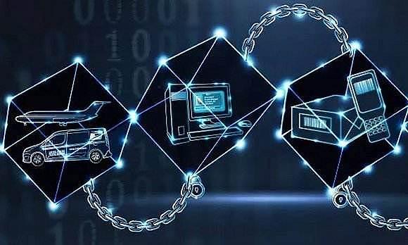 中国或将发行基于以太坊技术的数字代币 来源:金色财经