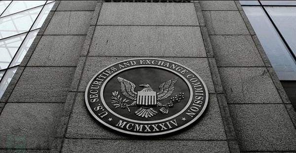 "SEC新成立的网络部门首次对""ICO骗局""提出起诉"