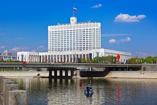 莫斯科政府开放源码区块链投票工具