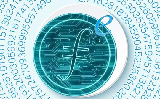 自然常数e与Filecoin预期共识有什么关系?