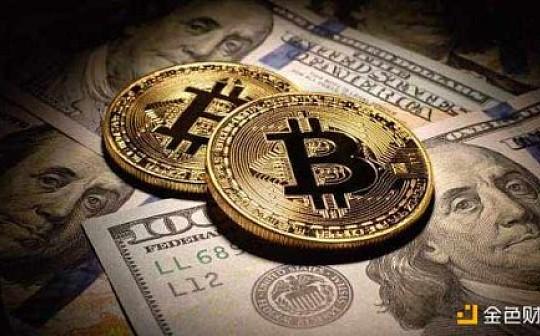 比特币上涨突破11700刀时  计算接下来的行情里面主涨趋势还有几波?