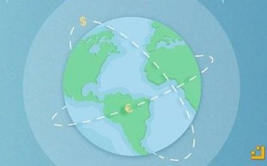 新数字交换网络:后疫情时代的黎明和曙光