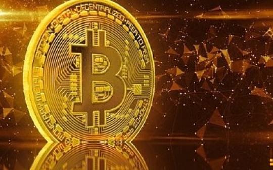 浩瀚读币:三天两次上微博热搜的比特币是何方神圣?