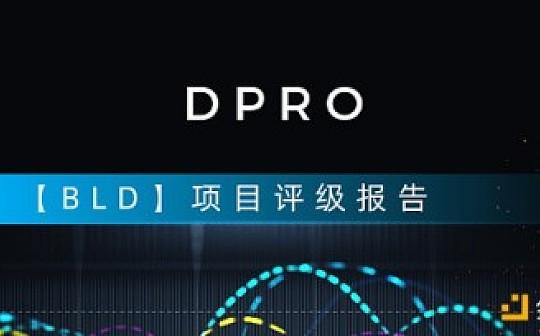 DPRO数字评级:帕克矿工BLD
