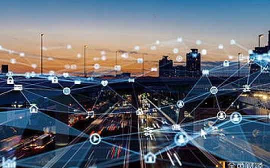 IBM和Verizon Business在5G和AI边缘计算创新上展开合作