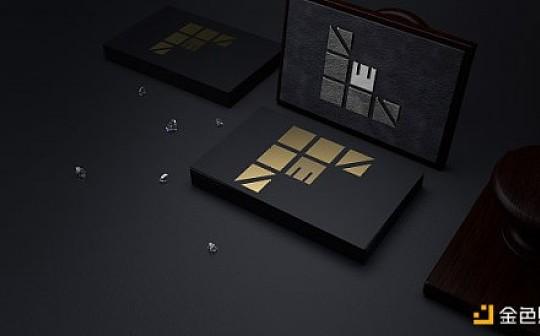 FamaCoin手机挖矿彻底火了 2020年数字货币中的黑马!