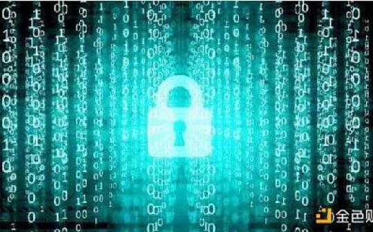 Filecoin动态:Filecoin怎么解决数据合规的问题? 