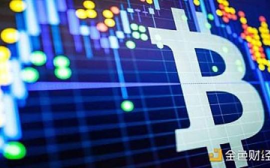 Filecoin与比特币相比谁更赚钱?