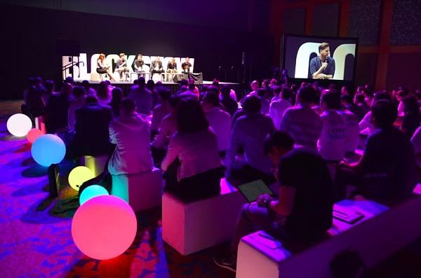 Cointelegraph举办Blockshow亚洲峰会:为世界带来巨大变革