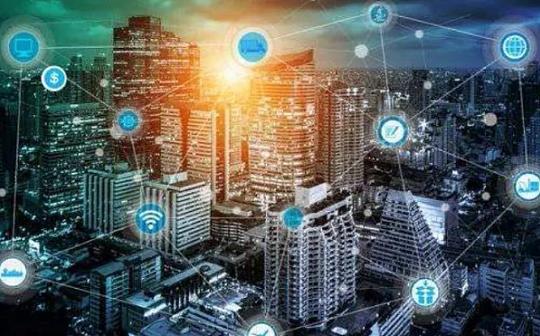行业分析:区块链能给国防安全带来什么? 