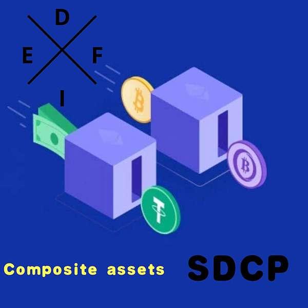 《投资 DeFi 代币之前你需要知道的几件事》