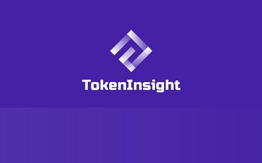DeFi乐高王国开始构建--Balancer流动性池全解 | TokenInsight