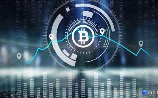 比特币将成为未来2年表现最佳的资产