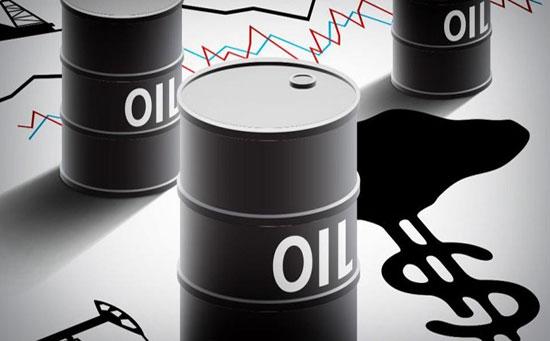 OPEC产油国遵守减产协议 国际原油价格上行受限