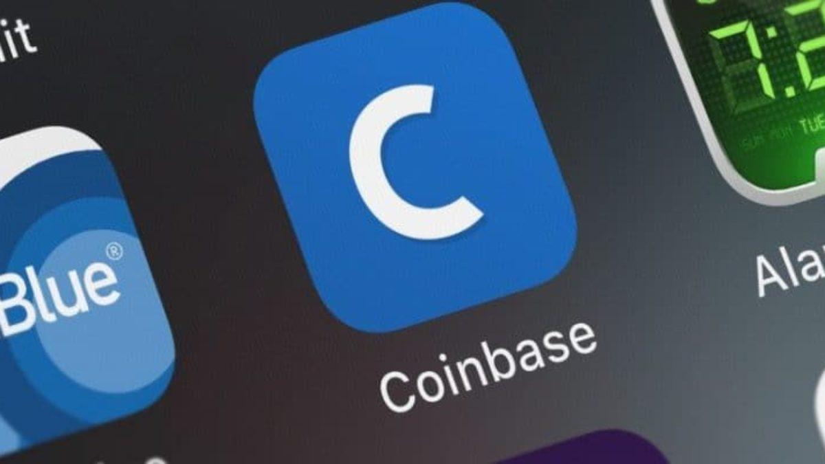 Coinbase-1200x675.jpg