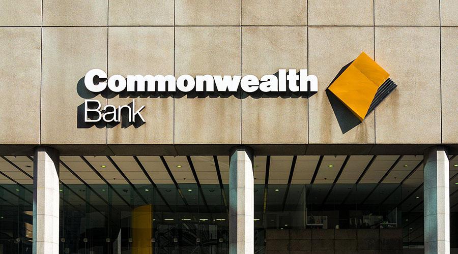 澳大利亚联邦银行计划在区块链上发行债券