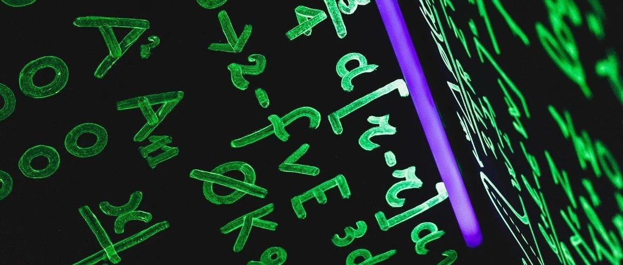 硬核科普:随机数与区块链