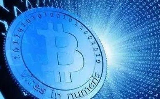代客投资虚拟货币是否构成诈骗罪?