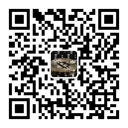 IbP01LGCJdjv0WWB2pk8qEMx2hQz9ycjewTfbtpC.jpeg