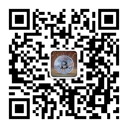 3842998_image3.png