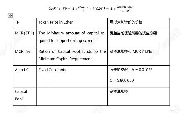 二手以太坊8卡矿机_投票 Filecoin官方:大矿工测试奖励涨至460万枚FIL