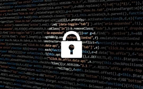 如何保护你的数字资产钱包和账户?