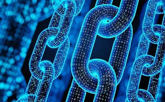 安全至上 | 成都链安深度探讨联盟链智能合约与链平台安全