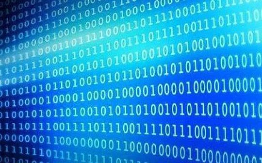 人民日报:提升数据安全治理能力