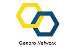 Genaro Nework宣布获得杜均节点资本战略投资
