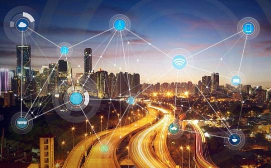 北京打造国内首个目录区块链   尝试基于区块链的政府数据交换治理