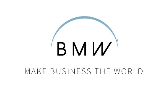 BMW以生态驱动价值,撬动万亿实体产业