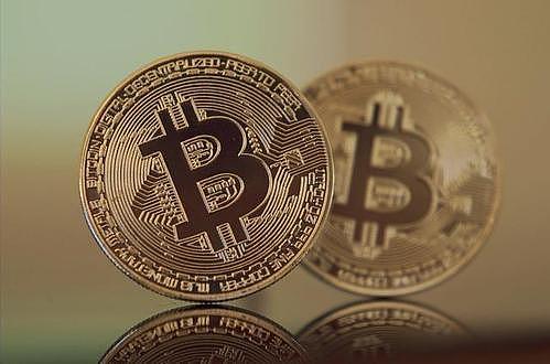 《虚拟币交易所开发解决方案,交易平台搭建源码》