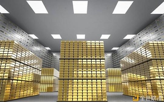 卜鑫点金:美国大选前后是如何影响黄金价格?重磅事件梳理与抉择