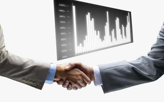 BiKi与提供流动性解决方案的DeFi平台Orion Protocol达成战略合作