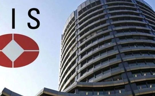 中央银行数字货币的兴起:驱动因素、方法和技术
