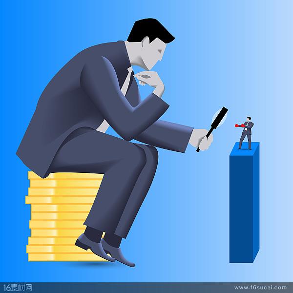 玩客云改名链克,钱包改口袋,还要打击非法交易平台---可以这么玩么?