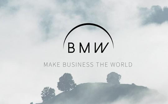 极端行情下,BMW为何还如此稳?
