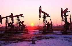全球原油减产尚未结束 科威特油长称或将明年底提前