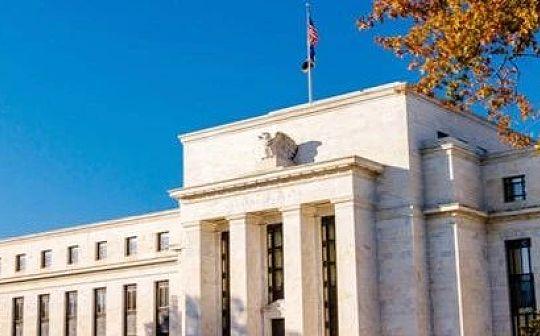 对比支付方式:中央银行数字货币的作用是什么?