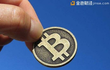 12.11各大央行再搅市场风云,黄金多头是否能够借势再次崛起?