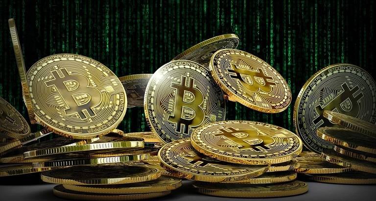 维也纳证券交易所上市比特币ETP 为投资者打通合规入场通道-宏链财经