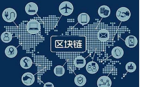 QYEX(驱源)交易所:安全稳定专业便捷